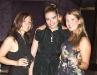 Sonja, Rebecca & Marcy