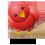 twitter35