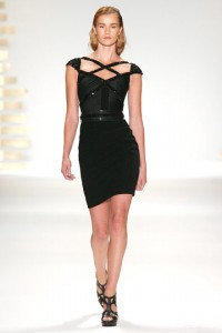 edition georges chakra spring 2011
