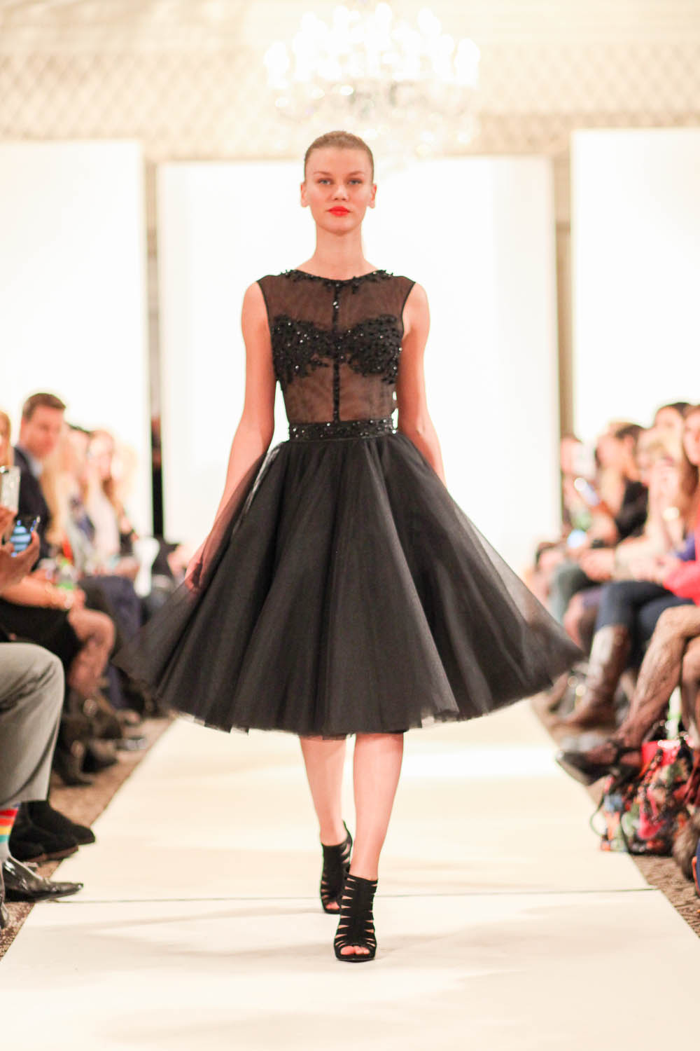 Dore Debuts Rtw Evening Separates And Show Stopping Gowns At Ny Fashion Week Women S Mafia Social Club And Online Magazine Featuring Fashion Events Beauty And Brilliant People