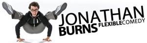 jonathanburns-spider