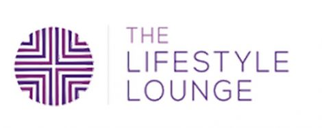 The Lifestyle Lounge: Welcome to Wellness